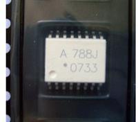 HCPL-788J-000E