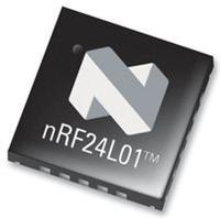 NRF24L01G